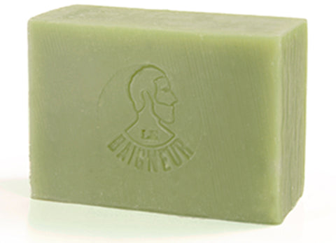 RELAXING SOAP