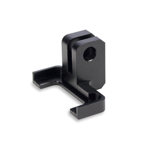 Hero5 Session Adapter for GP-PRO and SS Wearable Gimbal