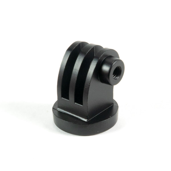 Full Sweep Tripod Adapter for GoPro Ecosystem