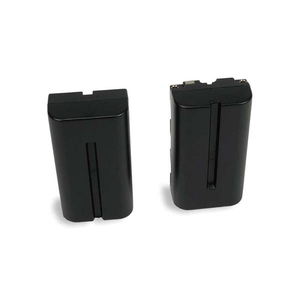 EVO M1 NP-550 Battery Set