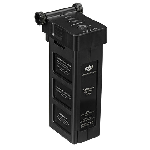 Ronin-M Battery from DJI
