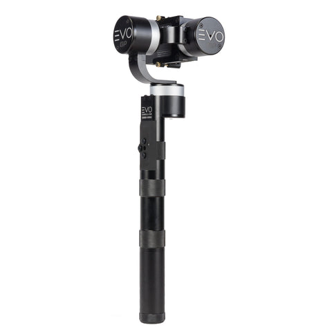 EVO GP Gimbal for GoPro