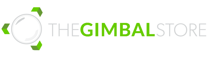 The Gimbal Store