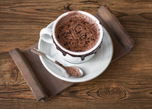 Load image into Gallery viewer, Chilli Hot Chocolate
