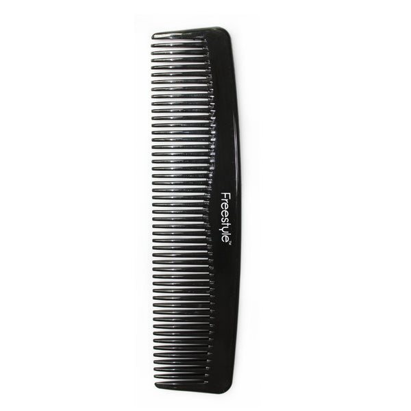 Freestyle Detangle & Groom Comb
