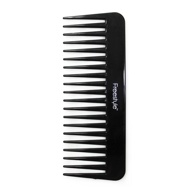 Freestyle Condition & Lift Comb
