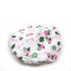 Bathefex Shower Cap - Flamingo