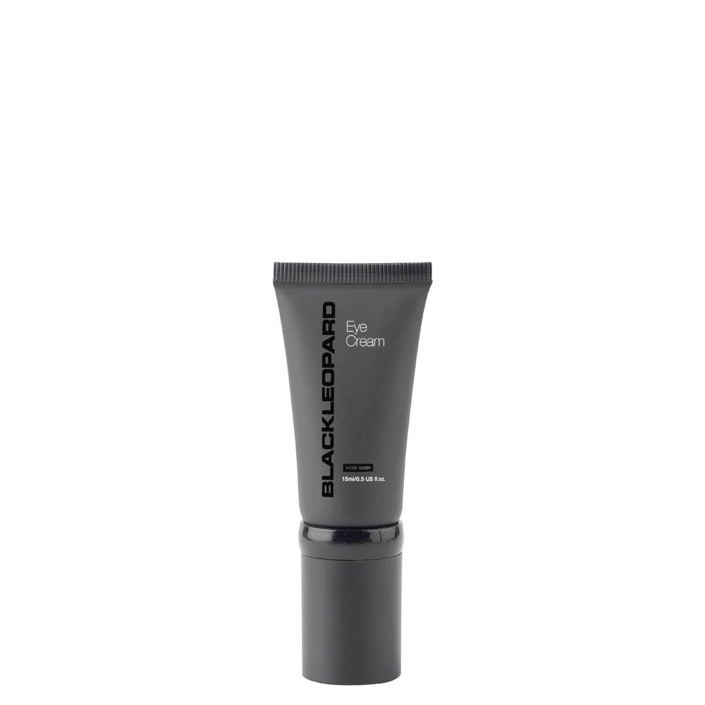 Black Leopard Eye Cream 15ml