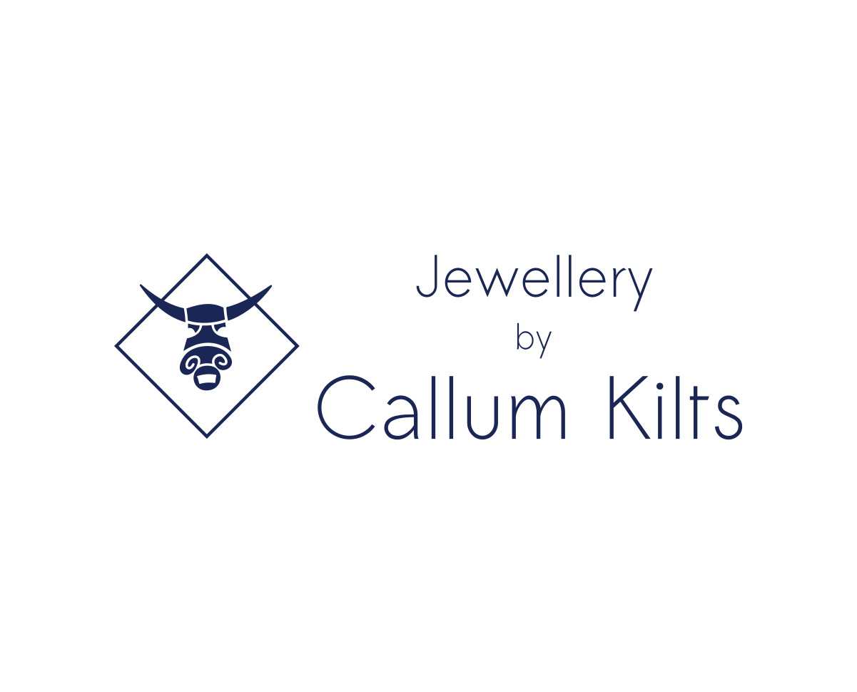 Jewellery by Callum Kilts