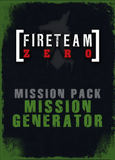 FTZ Mission Generator Pack