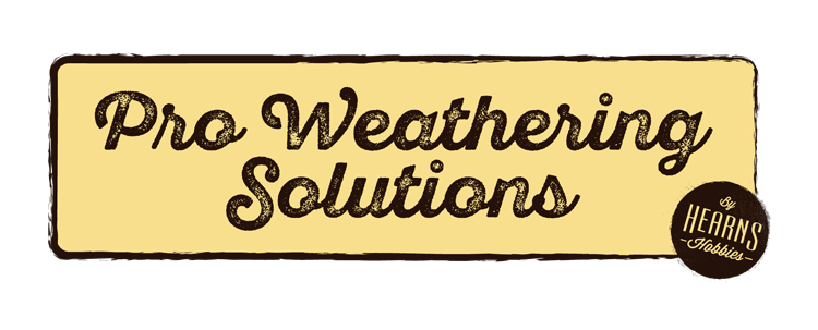 Pro Weathering Solutions By Hearns