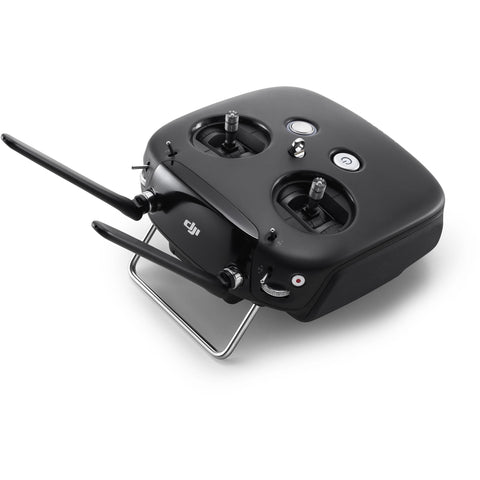 Image of DJI FPV Remote Controller
