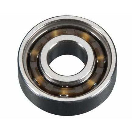 OS ENGINES Ball Bearing (F)