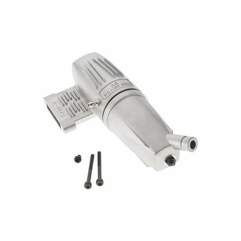 OS ENGINES E-3071 Silencer 46axii.55ax.Ggt10