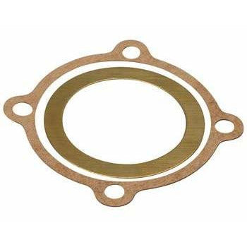 OS ENGINES 50sx-H Hg Gasket Set