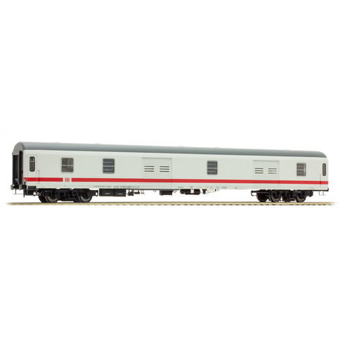 ACME HO Baggage Car Dmsdz 859 - DB ICE Livery