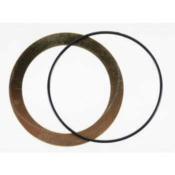 OS ENGINES Gasket Set 55AX.BE