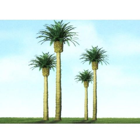 JTT Phoenix Palm Trees 102mm (2)