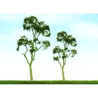 JTT Gum Trees 51mm (4)