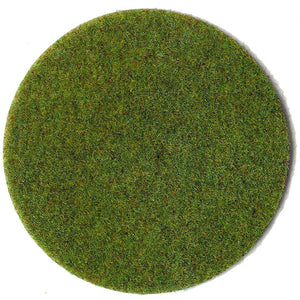 HEKI Grass Fibre Meadow 20gm