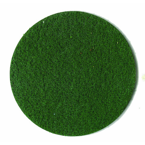Image of HEKI 8-3366 Grass Fibre Dark Green