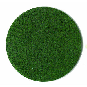 HEKI 8-3366 Grass Fibre Dark Green