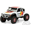 PROLINE 1985 Toyota Hilux SR5 Clear Body - Cab Only 313mm W