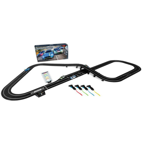 SCALEXTRIC ARC Pro Platinum GT Set (35-C1374)