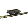 BRANCHLINE OO13 Ton Steel Sand Tippler Wagon BR Departmental