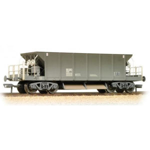 BRANCHLINE 40T Seacow YGH Hopper Departmental Olive Green