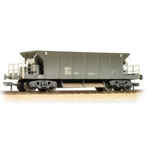 BRANCHLINE 40T Seacow YGH Hopper Departmental Olive Green - Hearns Hobbies Melbourne - BRANCHLINE