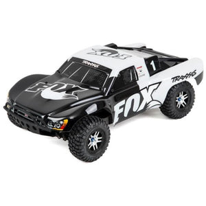 TRAXXAS RC Cars Free Shipping – Tagged