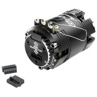 G-FORCE SuperSonic 5.5T Brushless Motor