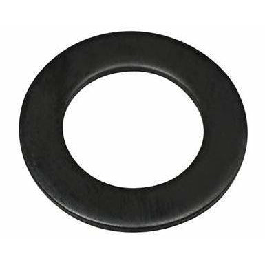 OS ENGINES Thrust Washer 120AX, 46AX, 55AX, GGT15, GT15