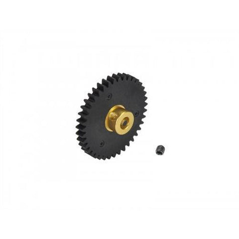 ARROWMAX Pinion Gear 48P Super Light (AM-448025)