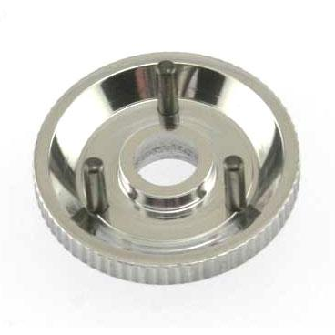 HOBAO Fly Wheel