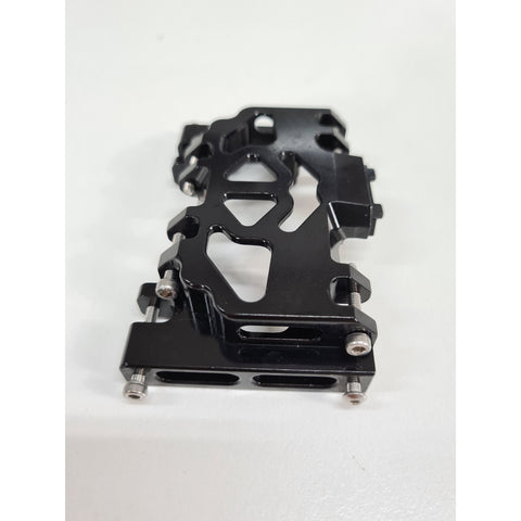 Image of EXO 4X4 TRX-4 Gearbox Base