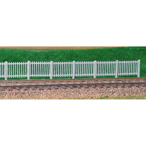Image of ACME Italian Railways Typical Fence Kit