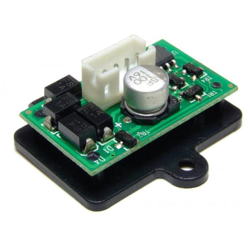 SCALEXTRIC DIGITAL EASY FIT PLUG