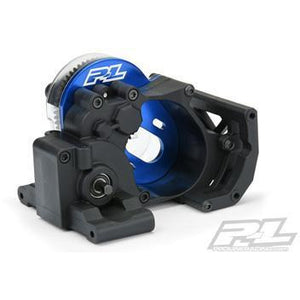 PROLINE PRO-Series 32P Transmission for Slash/Stampede 2WD