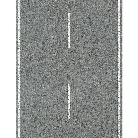 Image of HEKI HO 2 Lane Concrete Roadway 1 Metre