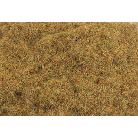 PECO 2mm Dead Grass 30g (66-PSG206)