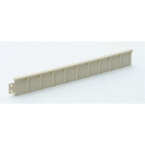 PECO PLATFORM EDGE CONCRETE (5) - Hearns Hobbies Melbourne - PECO