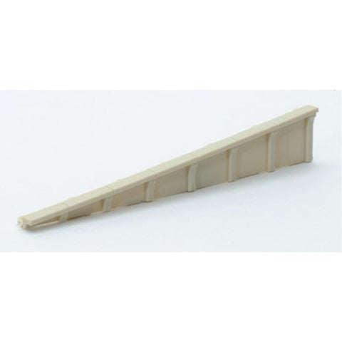 PECO PLATFORM RAMPS CONCRETE - Hearns Hobbies Melbourne - PECO