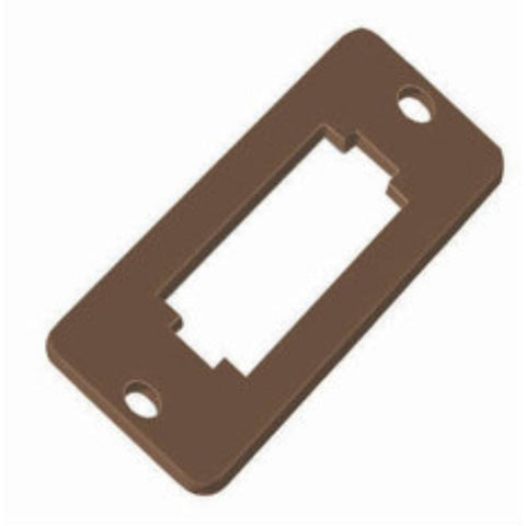 Image of PECO Switch Mounting Plate