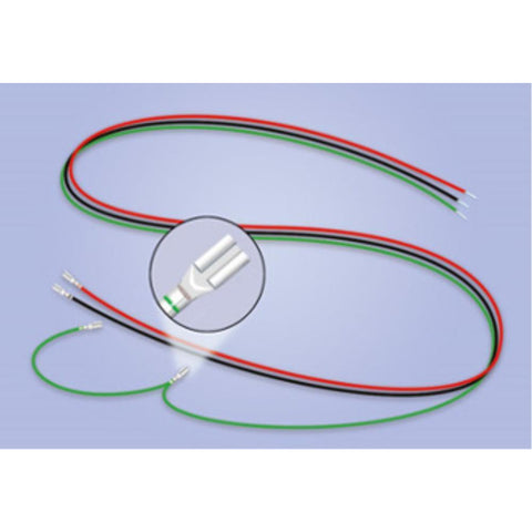 PECO WIRING LOOM FOR PL10 - Hearns Hobbies Melbourne - PECO