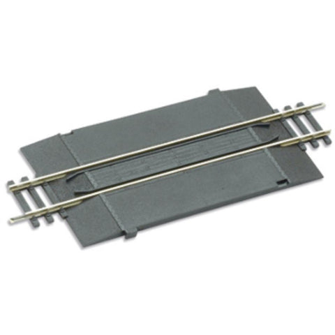 PECO STRAIGHT ADDON TRACK UNIT - Hearns Hobbies Melbourne - PECO