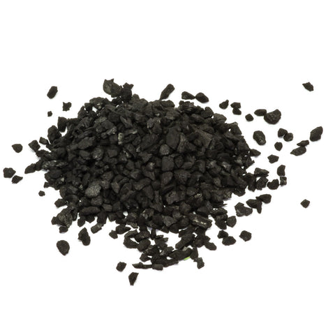 Image of HORNBY BALLAST - COAL