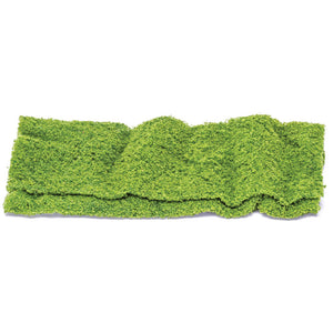 HORNBY FOLIAGE - LIGHT GREEN