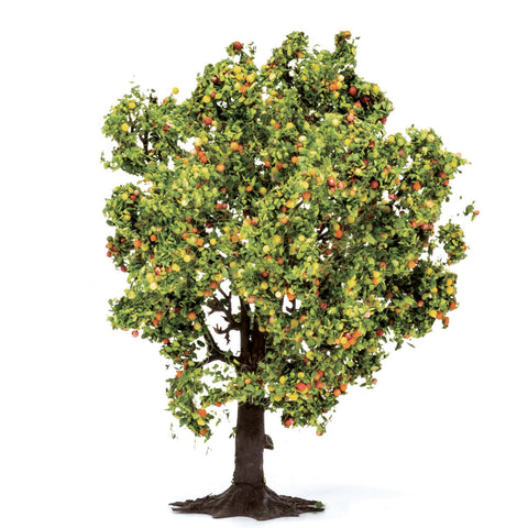 HORNBY Apple Tree (with Fruit)